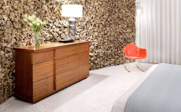 Contemporary Remodel Mid Century Modern Home Kevin Pruitt
