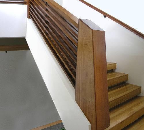 Contemporary Stair Rails Joy Studio Design Best