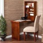 Contemporary Study Table Designs Prefer Stylish