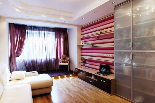 Contemporary Teens Room Designs Modern Teen Rooms Bedroom