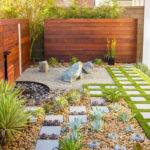 Contemporary Xeriscape Design Ideas Renovations Photos