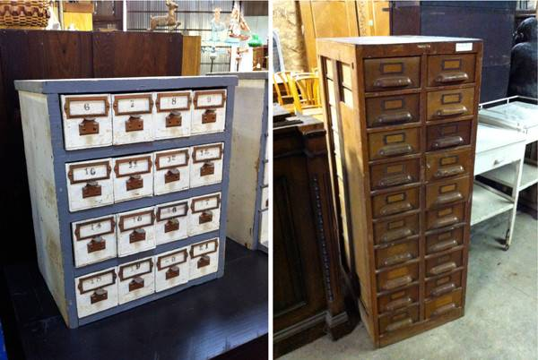 Content Uploads Vintage Storage Ideas