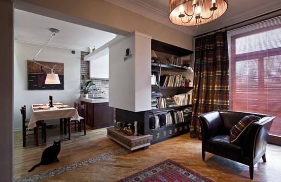 Cool Apartment Small Design Ideas Ikea