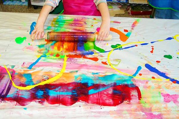 Cool Art Project Ideas Idea Making Grand