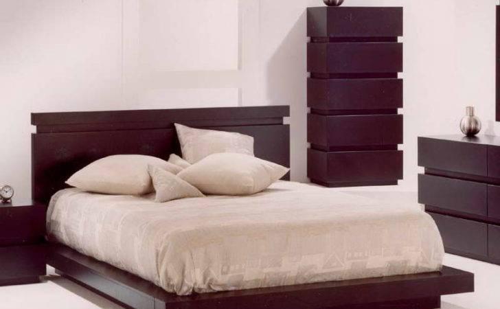 Cool Bed Frames Wood Headboard Choosing Design