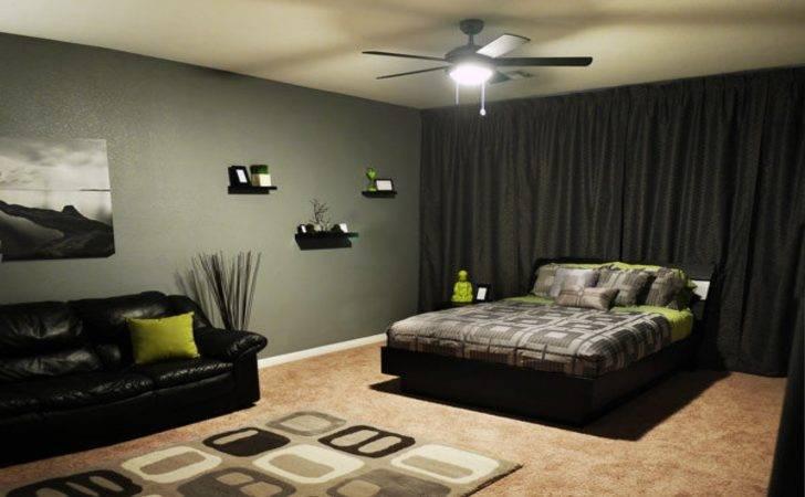 Cool Bedroom Decor Guys Indiepedia