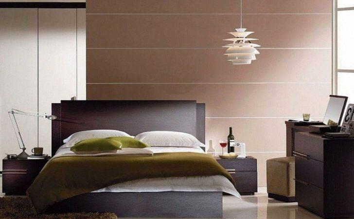 Cool Bedroom Lighting Design Ideas Modern Interior