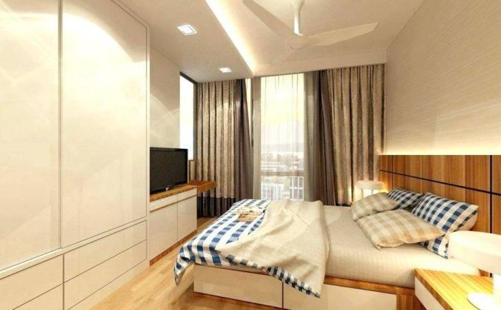 Cool Bedroom Lighting Ideas Talentneeds