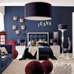 Cool Boys Room Paint Ideas Colorful Brilliant Interiors