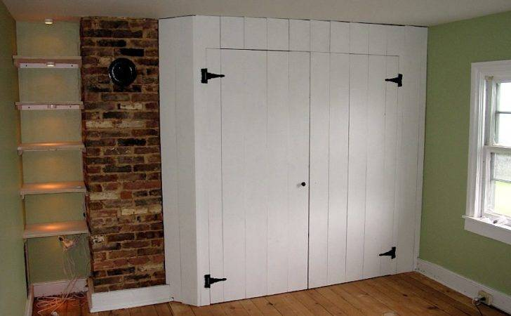 Cool Bypass Closet Doors Bedrooms Indoor Outdoor Design