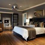 Cool Colors Paint Your Room Guys Painting Best Home Design