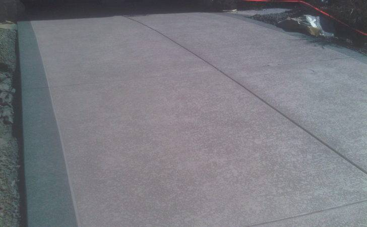 Cool Concrete Coating Zoom Read More Deck