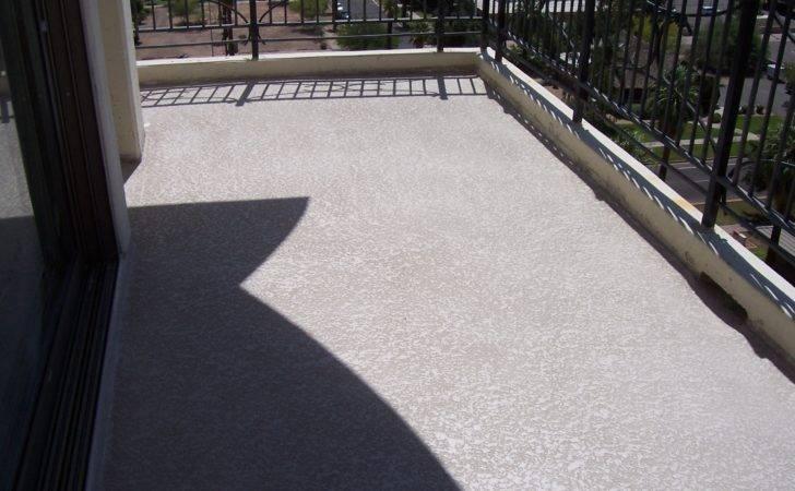 Cool Deck Phoenix Arizona Sledge Concrete Coatings