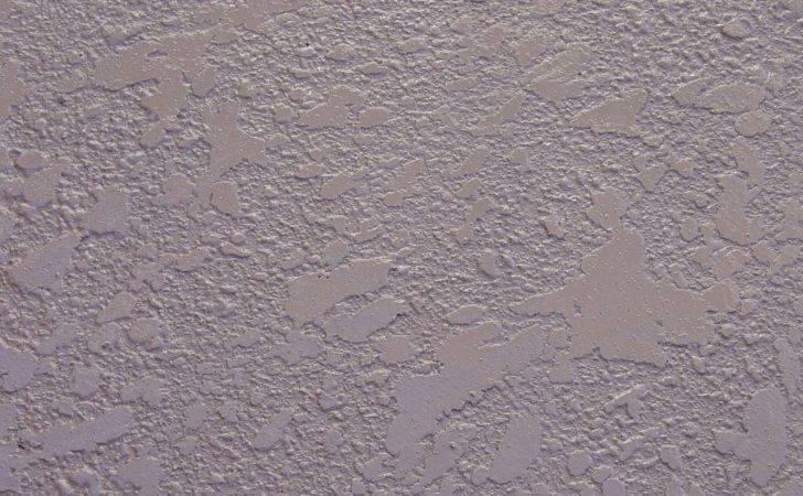 Cool Deck Textured Concrete Coating Myideasbedroom