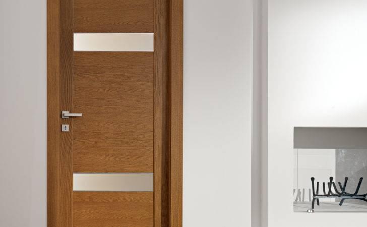 Cool Door Interior Design Gavisio Collection Doors