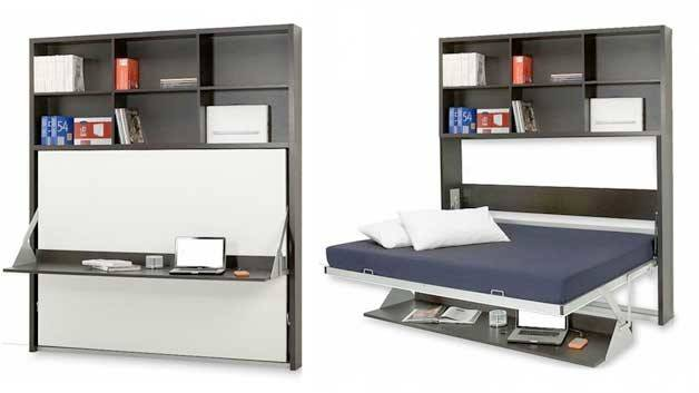 Cool Fold Beds Also Post Wall Bed Couch Combo