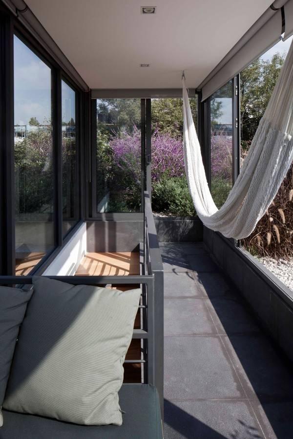 Cool Hammock Ideas Interior Design