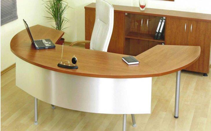 Cool Home Office Furniture Example Yvotube