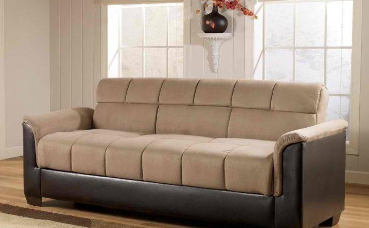 Cool Modern Furniture Sofa Sleeper