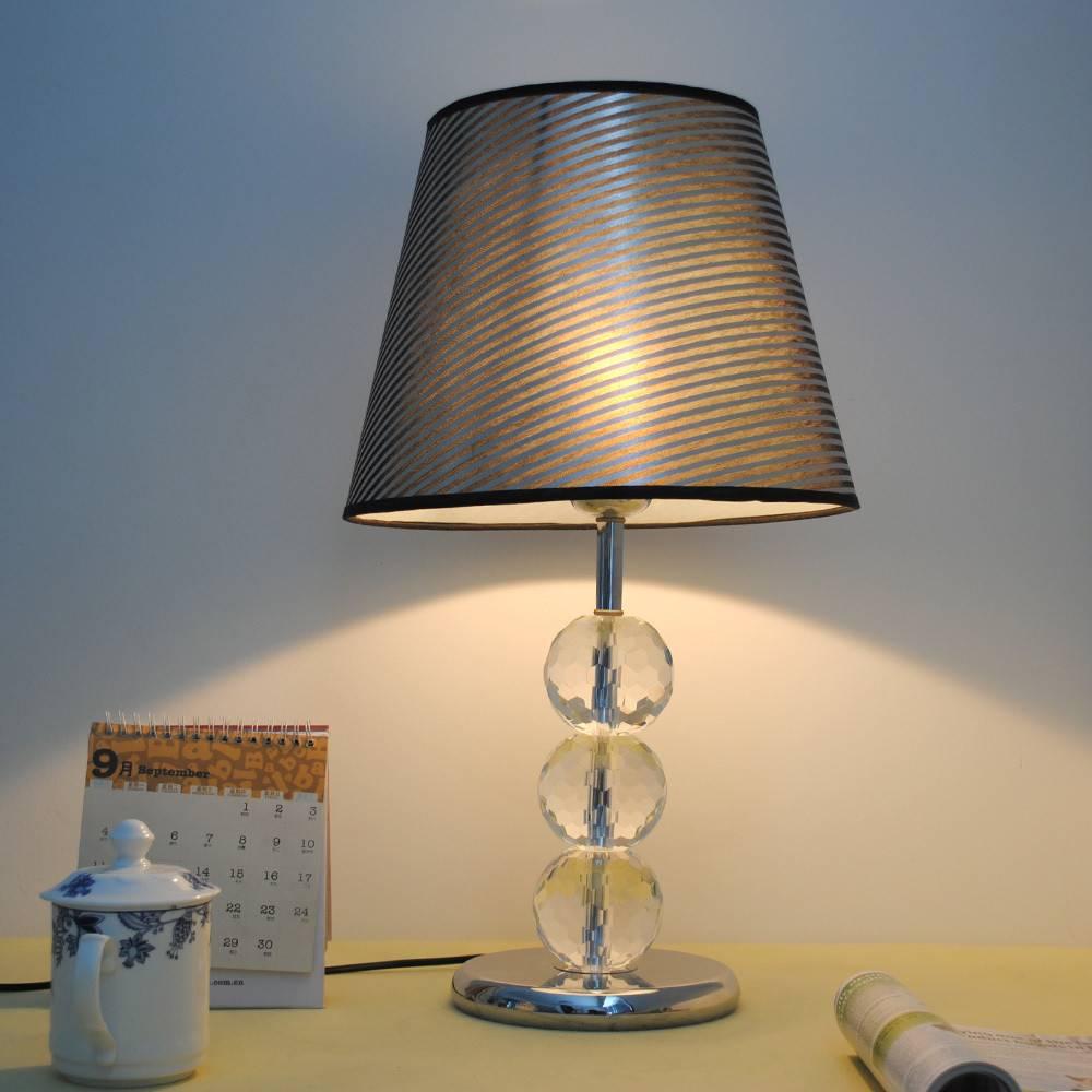 Cool Nightstand Lamps Tips Choosing Warisan