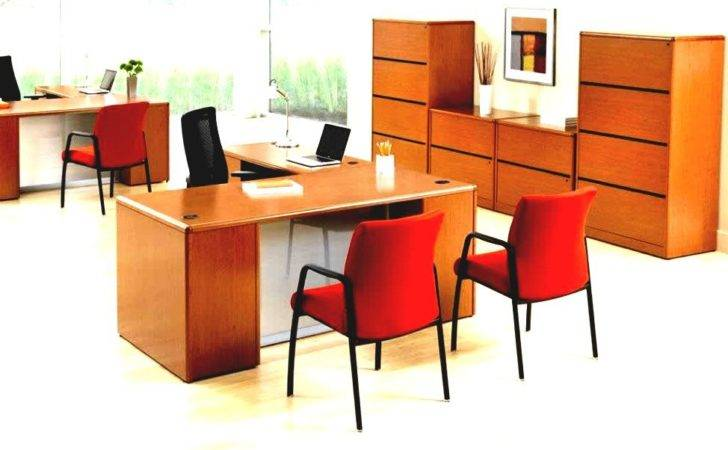 Cool Office Furniture Chairs Tables Modern Home