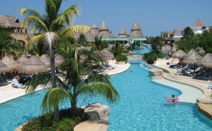 Cool Swimming Pools Deepest Pool World