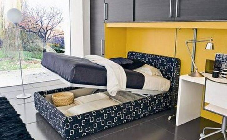 Cool Teen Girl Bedroom Ideas Midcityeast
