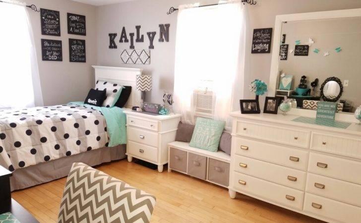 Cool Teenage Bedroom Ideas Fresh Impression