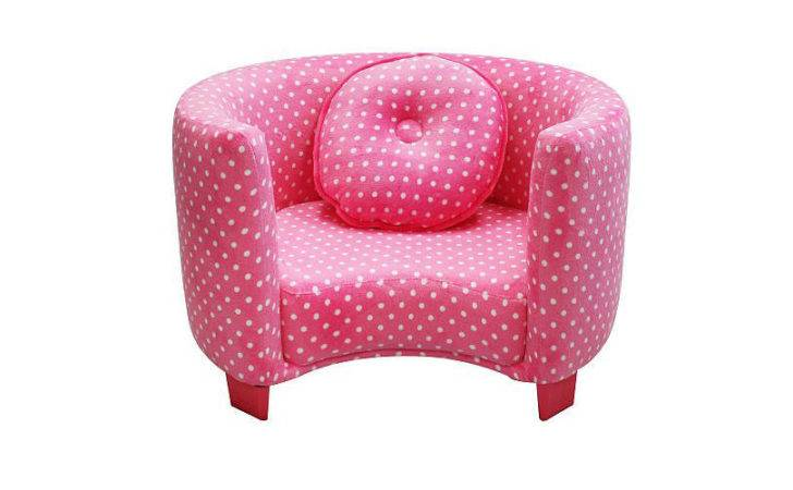 Cool Unique Chairs Kids Comfy Spotted Chair
