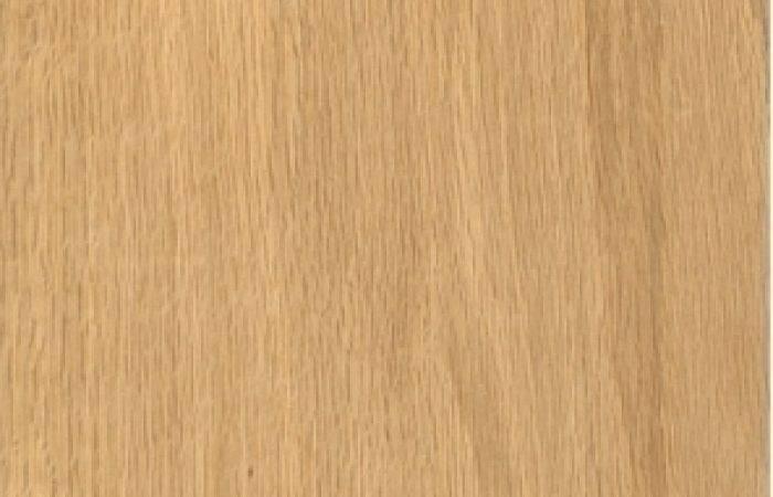 Cool Wood Flooring Oak Floor Rubber