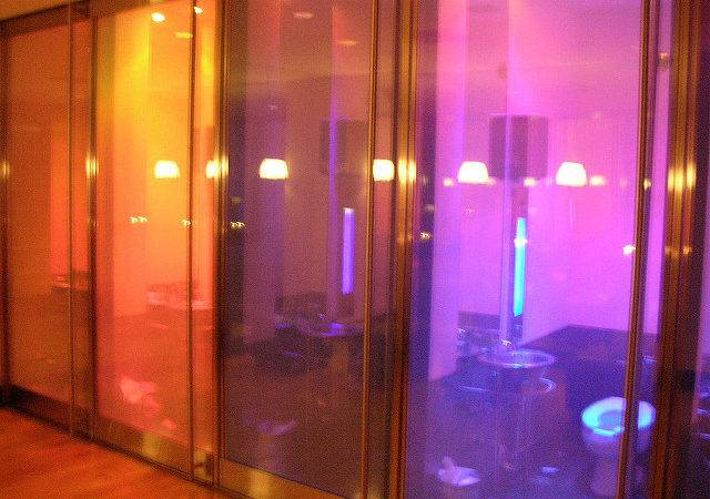 Coolest Bathroom All Time Bar Flickr Sharing