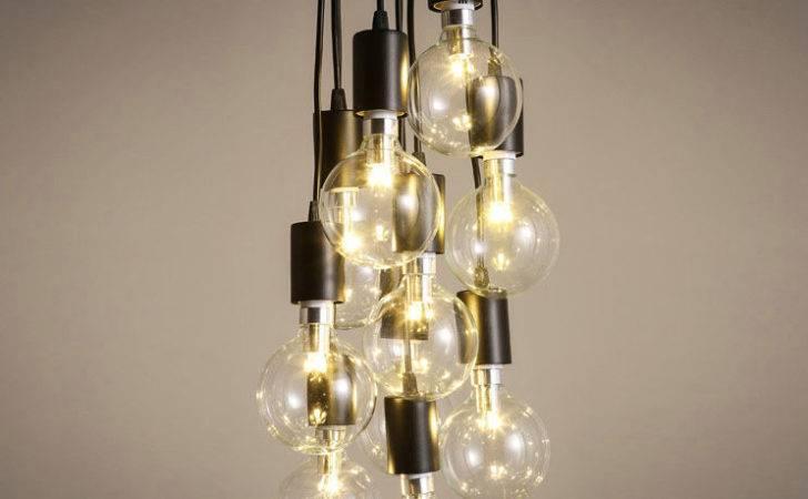 Coolest Diy Pendant Lights Light Suspension Cord