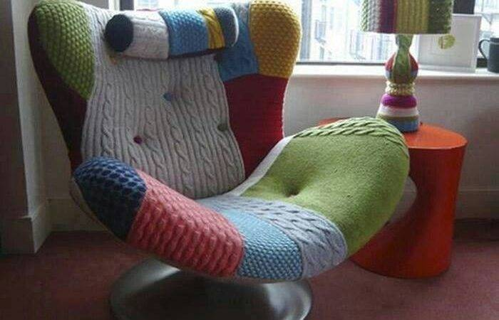 Cooool Unique Comfy Chairs Pinterest