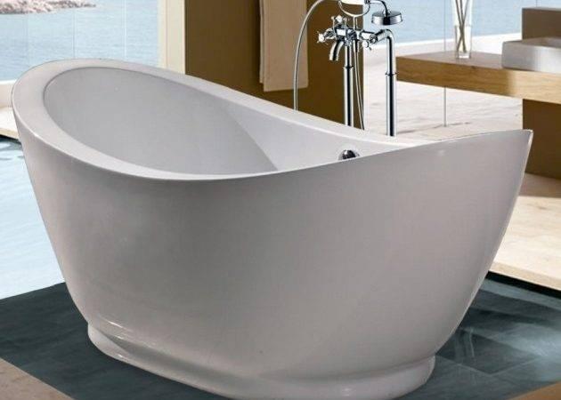 Copper Bathtubs Wholesale Deep Soak Tub Bathtub Designs