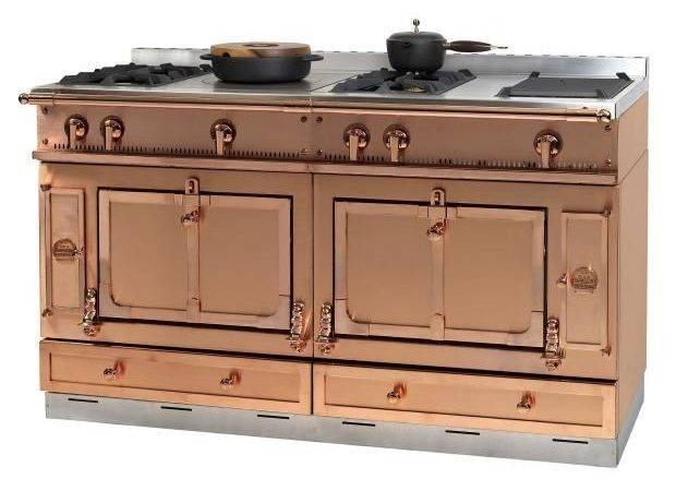 Copper Furniture Spotlight Spend