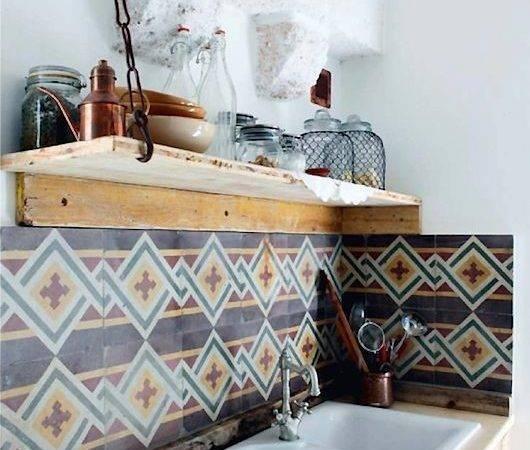 Cor Ideas Awesome Bohemian Porch Beautiful Boho