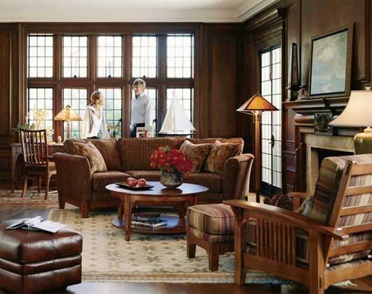 Cor Traditional Design Room Interior Designing