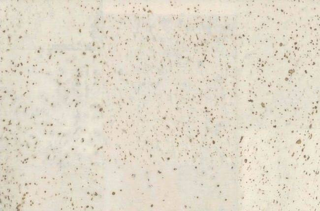 Cork Flooring Harmony White Warm Comfortable Eco Friendly