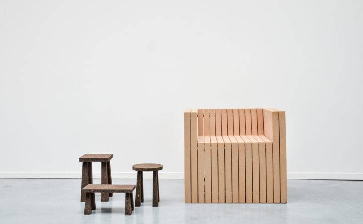 Cork Furniture Related Keywords Suggestions Long