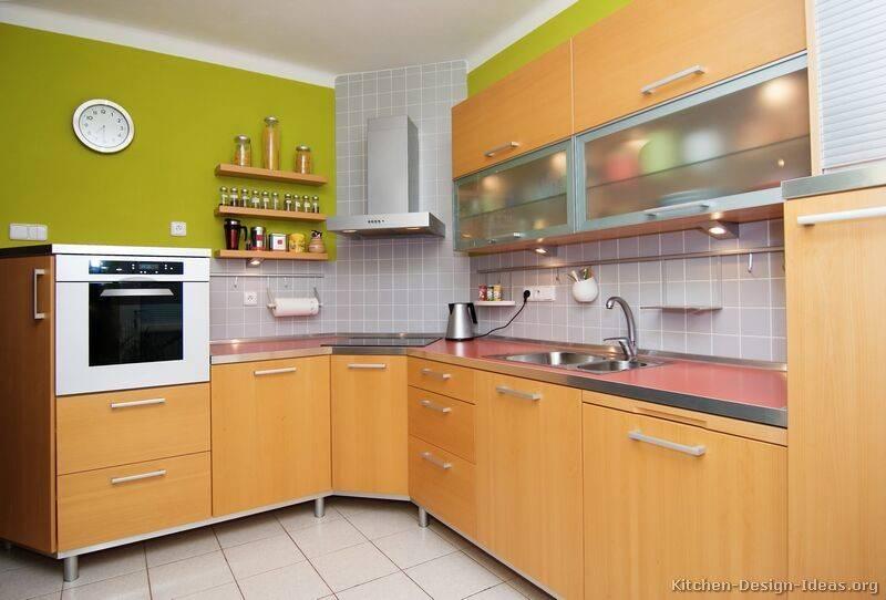 Corner Kitchen Hoods Afreakatheart