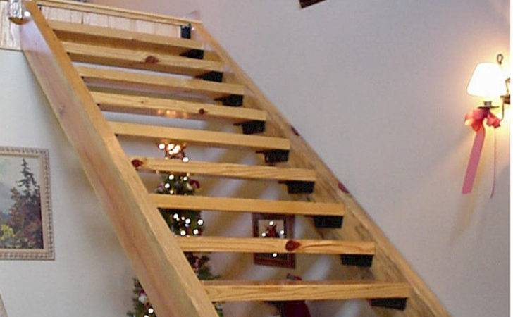 Cottage Staircase Design Hottest Home