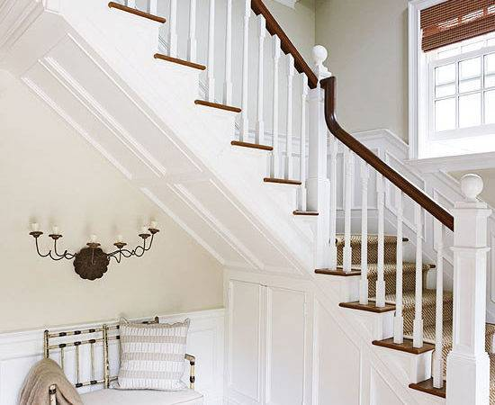 Cottage Style Homes East Hampton Home Tour Decorating Files