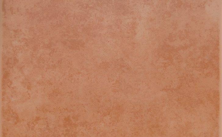 Cotto Tiles Thaicera Agra Terracotta Ceramic Floor Tile