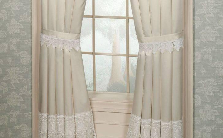 Cotton Lace Curtains Curtain Menzilperde