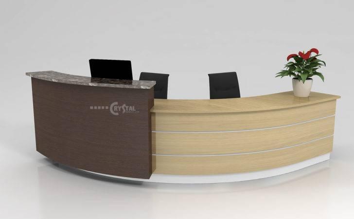 Counter Design Joy Studio Best
