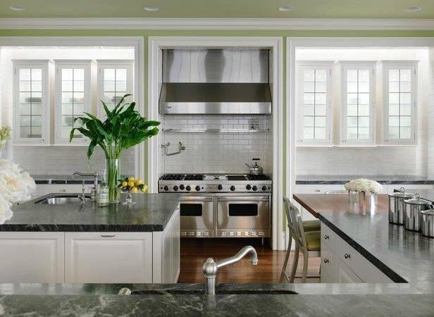 Countertops Luxe Kitchen Bath