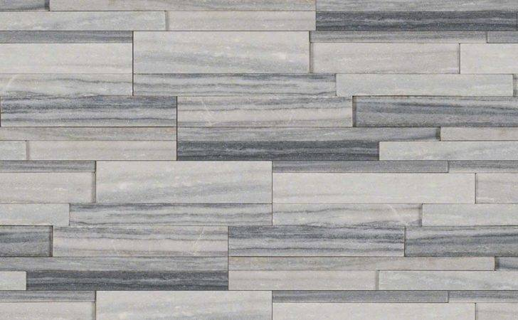 Countertops Quartz Stacked Stone Issue