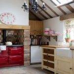 Country Kitchen Decor Ideas Rustic Crafts Chic