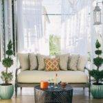 Country Style Curtains Window Curtain Valances Tiers Swags