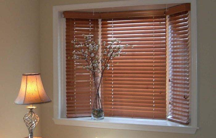 Cover Your Windows Blinds